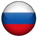 simbolo bandiera russa